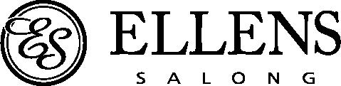 Ellens Salong