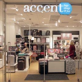 Accent, (Gränden)