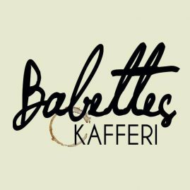 Babettes Kafferi