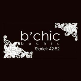 B`Chic, (Galleria Filbyter)