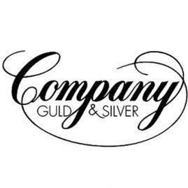 Company Guld & Silver