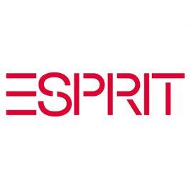 ESPRIT, (Galleria Filbyter)