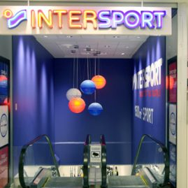 Intersport, (Gränden)