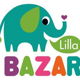 Lilla Bazar