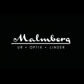 Malmbergs, Nygatan
