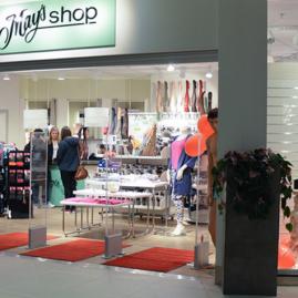 May´s Shop