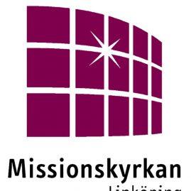 Linköpings Missionsförsamling