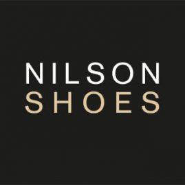 NILSON SHOES