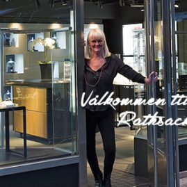 Rathsack Jewellery