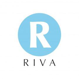 Riva restaurang