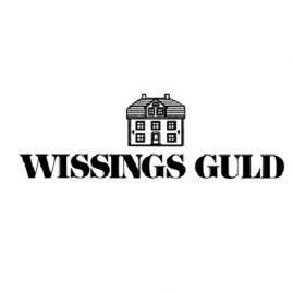 Wissings Guld