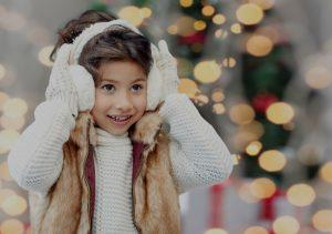 happy-christmas-kid-alt2s
