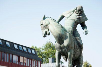 Vad vill Linköpingsborna ha mer av i vårt innersta?