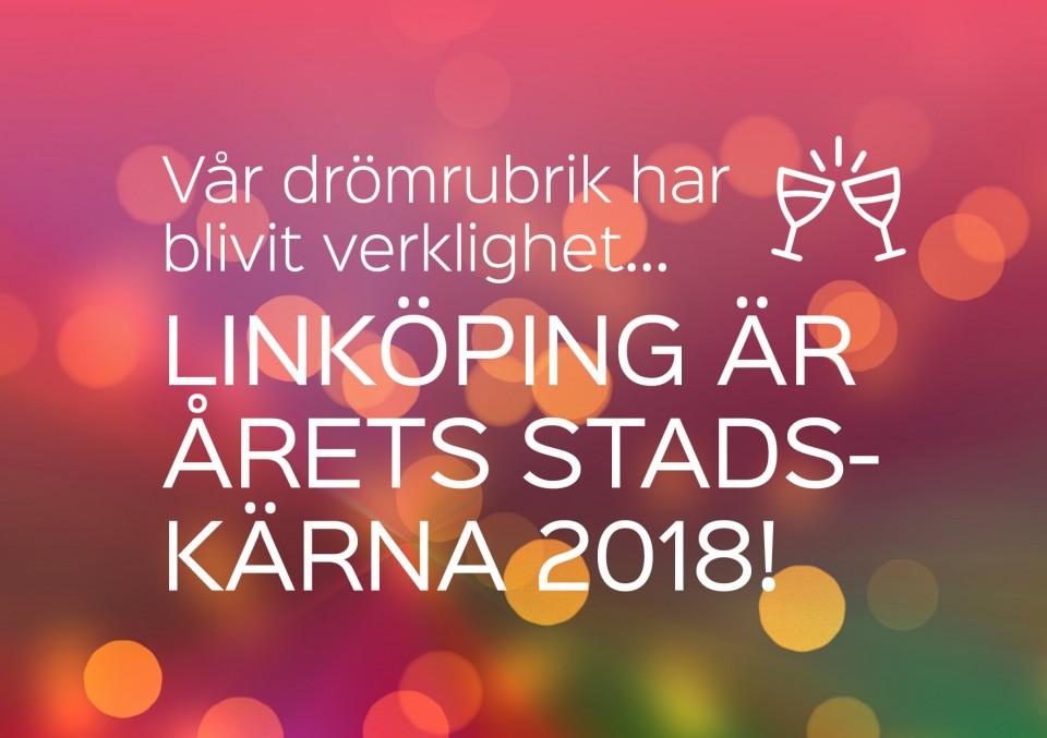 konsert och kongress linköping karta